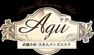 川崎・武蔵小杉 Agu~アグ